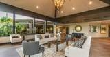 13355 Touchstone Place - Photo 43