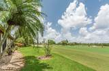 13355 Touchstone Place - Photo 44