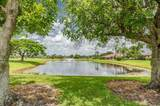 13355 Touchstone Place - Photo 45