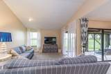 13355 Touchstone Place - Photo 6