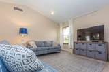 13355 Touchstone Place - Photo 7