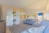 13355 Touchstone Place - Photo 8