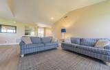 13355 Touchstone Place - Photo 9