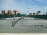2794 Tennis Club Drive - Photo 12