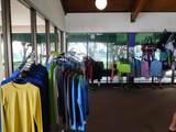 2794 Tennis Club Drive - Photo 14