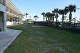 715 Ocean Drive - Photo 13