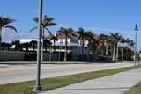 715 Ocean Drive - Photo 23