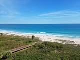 715 Ocean Drive - Photo 25