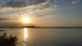715 Ocean Drive - Photo 26