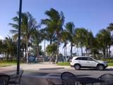 715 Ocean Drive - Photo 29