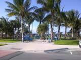 715 Ocean Drive - Photo 30