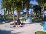 715 Ocean Drive - Photo 32