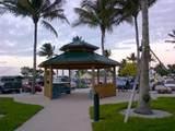 715 Ocean Drive - Photo 36