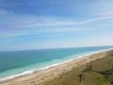 715 Ocean Drive - Photo 45