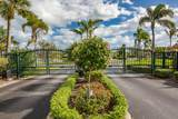 8234 Sanctuary Drive - Photo 44