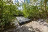 8234 Sanctuary Drive - Photo 57