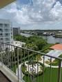 3114 Ocean Boulevard - Photo 5