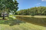 291 Cypress Trace - Photo 30