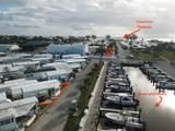 205 Dock Drive - Photo 2