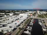 205 Dock Drive - Photo 3