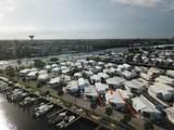 205 Dock Drive - Photo 4