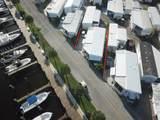 205 Dock Drive - Photo 5