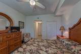1408 Tuscany Way - Photo 42