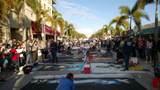 1620 Ocean Breeze Street - Photo 12