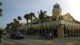1620 Ocean Breeze Street - Photo 13