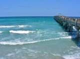 1620 Ocean Breeze Street - Photo 14