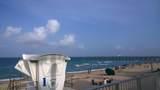 1620 Ocean Breeze Street - Photo 15