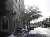 1620 Ocean Breeze Street - Photo 8