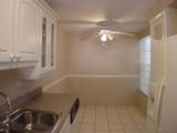 1 Royal Palm Way - Photo 10
