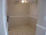 1 Royal Palm Way - Photo 12