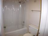 1 Royal Palm Way - Photo 18