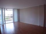 1 Royal Palm Way - Photo 2