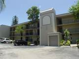 1 Royal Palm Way - Photo 24