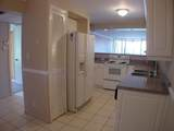 1 Royal Palm Way - Photo 8