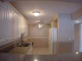 1 Royal Palm Way - Photo 9