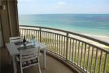 3702 Highway A1a - Photo 14