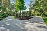 13099 Doubletree Circle - Photo 4