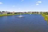 4712 Four Lakes Circle - Photo 23