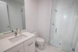 4031 18th Way - Photo 26