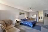 12716 Pinehurst Court - Photo 16