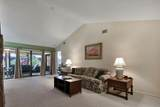 12716 Pinehurst Court - Photo 4