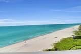 500 Ocean Boulevard - Photo 2