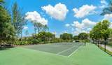 1600 Crestwood Court - Photo 25