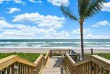 3594 Ocean Boulevard - Photo 31