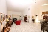 9735 Pavarotti Terrace - Photo 10