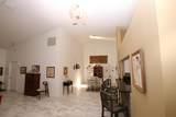 9735 Pavarotti Terrace - Photo 12